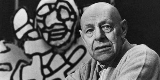 Jean-Dubuffet-Photo-of-the-artist-Image-via-Inge-Morath-Magnum-Photos