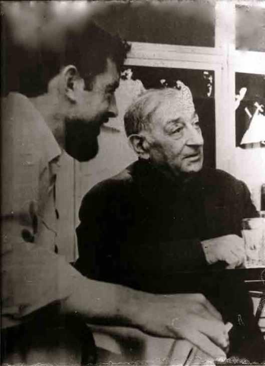 Léopold-Lévy-avec-Jacques-J